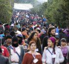 Texto: Hij@s de la Tierra. Audios:Radio Zapatista Fotos: Radio Zapatista, Imagenarte, Somos el Medio Entre poesía, banda, corridos, rap y hip hop mas de 3000...