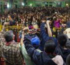 La apuesta es por la construcción de autonomías posibles de los pueblos. por Lucia Joselin Muñoz, somos el Medio Enero 5, 2015 Foto: Mario Marlo/Somoselmedio.org...