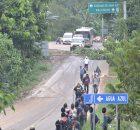 """ALDABI OLVERA masde131.com  Primera Luz: El proyecto """"Cancún Chiapaneco"""" Un """"Cancún Chiapaneco"""", la """"entrada al mundo maya"""", """"the mayan route, the end of a..."""