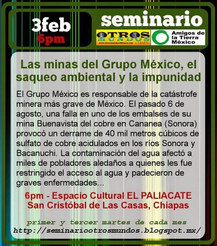 seminario3feb
