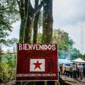 20150207_175039_Mx_Chiapas_Bachajon_w1024_par_ValK