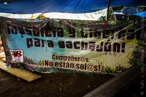 20150208_095151_Mx_Chiapas_Bachajon_w1024_par_ValK