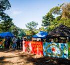 San Cristóbal de las Casas, 17 de marzo del 2015 Ejidatarios de San Sebastián Bachajón, adherentes a la Sexta Declaración de la Selva Lacandona nos...