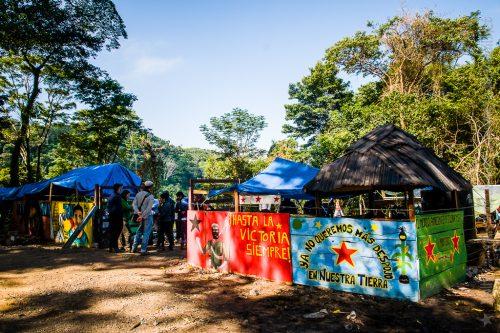 20150208_101135_Mx_Chiapas_Bachajon_w1024_par_ValK