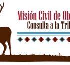 El Gobierno mexicano ha incumplido la resolución emitida por la SCJN en el marco de la consulta a la Tribu Yaqui. Con el fin de...