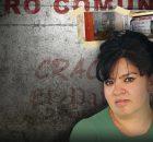 Las abajo firmantes manifestamos nuestra exigencia por la liberación inmediata de Nestora Salgado García, al no haber motivo alguno para que permanezca en prisión. Mujer,...