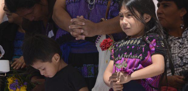 AUDIOS Y FOTOS del mitin realizado en la Plaza de la Paz de San Cristóbal de Las Casas, Chiapas. Movimiento en defensa de la tierra,...
