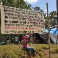 23 de marzo de 2015 DENUNCIA PÚBLICA A los medios de comunicación alternativos A los Centros de Derechos Humanos Honestos e Independientes A la Diócesis...