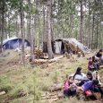 San Cristóbal de Las Casas, Chiapas, México a 23 de marzo de 2015 Boletín de prensa No. 11 A un mes del desplazamiento forzado de...