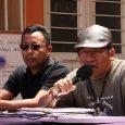 Centro de Derechos Humanos Fray Bartolomé de Las Casas, AC San Cristóbal de Las Casas, Chiapas A 18 de marzo de 2015 Boletín de prensa...