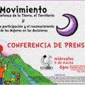 invitacion konoki MOVIMIENTO2015