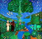 Esta es una adptación audiovisual del cuento escrito en diciembre de 1994, realizada por la directora cubana Carla Valdés. leer el cuento completo: http://palabra.ezln.org.mx/comunicados/1994/1994_12_13.htm A...