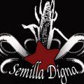 SemillaDigna