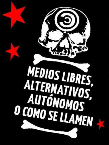 medios_libres_alternativos_autonomos_o_como_se_llamen
