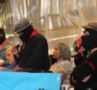 Por: Eugenia Gutiérrez. Colectivo Radio Zapatista. San Cristóbal de las Casas, Chiapas. 4 de mayo de 2015. Ojalá fuera la Hidra de Lerna. Francamente. Ojalá...