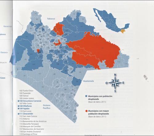 Desplazamiento-forzado-Chiapas