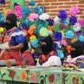 amor_mAs_feroz-Mujeres-EZLN