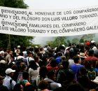 Si el Sub Marcos murió el pasado mayo para devolverle la vida al maestro zapatista Galeano, el sábado en la mañana pareciera que el maestro...