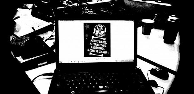 Entrevistas a ponentes y participantes del Seminario «Pensamiento Crítico Frente a la Hidra Capitalista», desarrollado del 3 al 9 de mayo en el CIDECI-Unitierra, San...