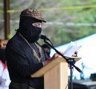 Escucha aquí: 2 de Mayo del 2015. Compañeros y compañeras del Ejército Zapatista de Liberación Nacional: Compañeroas, compañeras, compañeros de la Sexta: Personas que nos...