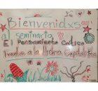 Sigue la cobertura que los #MediosLibres realizan desde CIDECI-UniTierra, Chiapas. Transmisión de Video: Transmisión de Audio: http://kehuelga.net:8000/radio.ogg Link directo: http://kehuelga.net:8000/radio.ogg Programa del Seminario Páginas en...