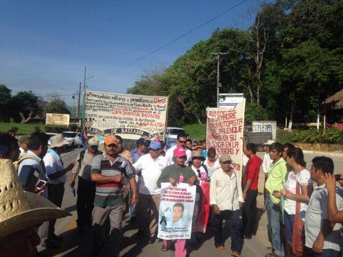 Ayotzi-Chiapas-CNI