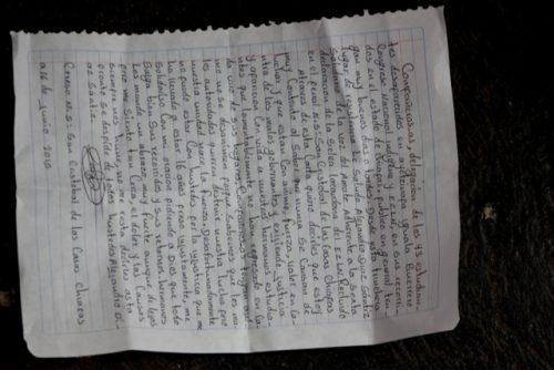 Carta AlejandroDiaz-Junio