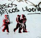 A L@S PRES@S EN RESISTENCIA EN MEXICO Y EN EL MUNDO A la Red Contra la Represión y por la Solidaridad y a la Cruz...