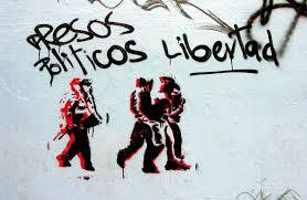Stencil-Presos_Politicos