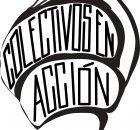 Amilcingo, Morelos, México al 02 junio 2015 A las organizaciones y colectivos, A los compañer@s solidarios, A la opinión pública en general: Como Colectivos en...