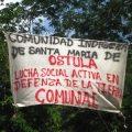 ostula_enresistencia