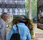 San Cristóbal de Las Casas, Chiapas, México a 23 de junio de 2015 Boletín de prensa No. 16  La desaparición forzada, práctica generalizada e...