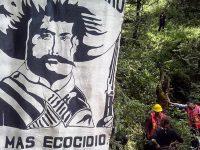 Defensa Xochicuautla @somoselmedio