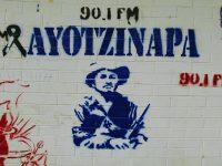 ayotzi radio