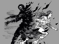 kobane-liberada-dibujo