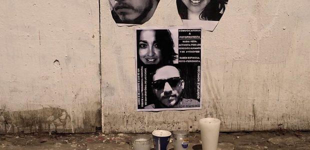 San Cristóbal de Las Casas, Chiapas. 03 de agosto de 2015. En las ciudades de Tuxtla Gutiérrez, Comitán de Domínguez y San Cristóbal de Las...