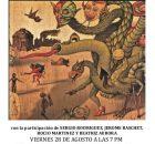 Nemi Zapata te invita a la presentación del libro «El Pensamiento Crítico Frente a la Hidra Capitalista I» Participación de la Comisión Sexta del EZLN....