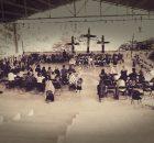 Organización de la Sociedad Civil Las Abejas Tierra Sagrada de los Mártires de Acteal Acteal, Ch'enalvo', Chiapas, México. 26 de septiembre de 2015 A las...