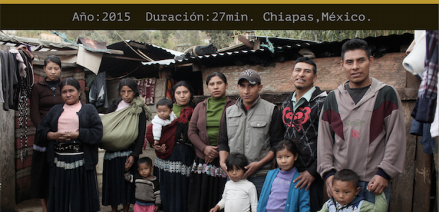 Justicia, verdad y retorno para las familias desplazadas de Banavil  En un contexto de guerra contrainsurgente, familias simpatizantes del EZLN fueron agredidas el 4...