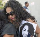 San Cristóbal de Las Casas, 11 de agosto 2015 A la familia de Nadia Dominique Vera Pérez A Mirtha Luz, su madre Este lunes, mientras...