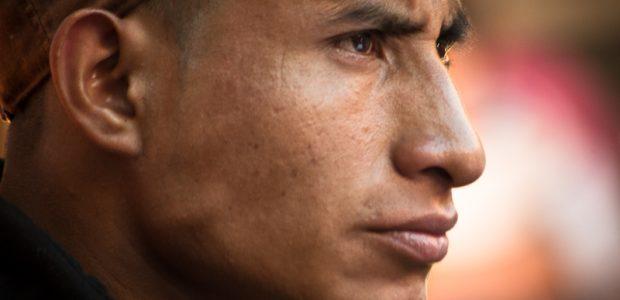 Desplazados de Banavil, Tenejapa, Chiapas. 3 de Agosto del 2015 A las Juntas de Buen Gobierno del E.Z.L.N Al Congreso Nacional Indígena A la...