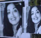 A la comunidad artística internacional: Estamos extremadamente consternados, dolidos y enojados por el asesinato y la tortura de Yesenia, Alejandra, Mile, Nadia y Rubén en...