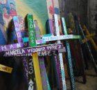 Organización de la Sociedad Civil Las Abejas Tierra Sagrada de los Mártires de Acteal Acteal, Ch'enalvo', Chiapas, México. 22 de agosto de 2015  ...