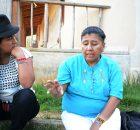 Entrevista realizada a Adriana Guzmán y Julieta Paredes. Dos mujeres bolivianas que junto con muchas más mujeres bolivianas iniciaron una lucha contra el patriarcado desde...