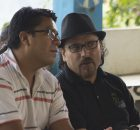 San Cristóbal de Las Casas, Chiapas. 17 de agosto 2015 El Centro de Derechos Humanos Fray Bartolomé de Las Casas, cambiará de director el día...