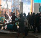 Septiembre de 2015. Al pueblo de México: A la Sexta Nacional e Internacional: A la comunidad universitaria: El 21 de septiembre de 2015 el grupo...