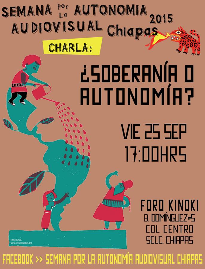 charla-sobyaut2