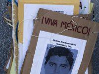 Ayotzinapa en Cuba _12