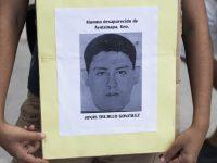 Ayotzinapa en Cuba _13