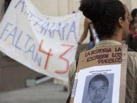 Ayotzinapa en Cuba _14